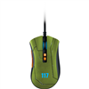 razer-deathadder-v2-wired-gaming-mouse-halo-infinite-edition-rz01-03210300