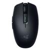 razer-orochi-v2-wireless-gaming-mouse-ap-packaging-rz01-03730100
