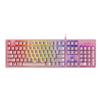 razer-huntsman-opto-mechanical-gaming-keyboard-quartz-fmrl-packaging-rz03-02521800