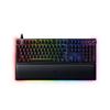 razer-huntsman-v2-analog-optical-gaming-keyboard-us-layout-frml-rz03-03610100-r3m1