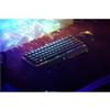 razer-blackwidow-v3-mini-hyperspeed-65-wireless-mechanical-gaming-keyboard-(yellow-switch)-us-layout-frml-packaging-rz03-03890100