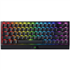 razer-blackwidow-v3-mini-hyperspeed-phantom-pudding-edition-65-wireless-mechanical-gaming-keyboard-(yellow-switch)-frml-packaging-rz03-03891900