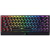 razer-blackwidow-v3-mini-hyperspeed-phantom-pudding-edition-65-wireless-mechanical-gaming-keyboard-(green-switch)-frml-packaging-rz03-03892000