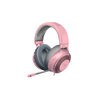 razer-kraken-multi-platform-wired-gaming-headset-quartz-frml-packaging-rz04-02830300