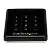 startech.com-encrypted-hard-drive-enclosure-for-2.5-sata-drive-touchpad-pwd-usb3.0-2yr-s2510bu33pw