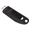 sandisk-ultra-usb-3.0-flash-drive-cz48-64gb-usb3.0-blue-stylish-sleek-design-5y-sdcz48-064g-u46b