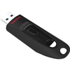 sandisk-ultra-usb-3.0-flash-drive-cz48-64gb-usb3.0-red-stylish-sleek-design-5y-sdcz48-064g-u46r