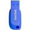 sandisk-cruzer-blade-usb-flash-drive-cz50-16gb-usb2.0-electric-blue-compact-design-5y-sdcz50c-016g-b35be