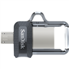 sandisk-ultra-dual-drive-m3.0-sddd3-128gb-usb3.0-black-usb3.0-micro-usb-connector-otg-enabled-android-devices-5y-sddd3-128g-g46
