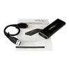 startech.com-m.2-ssd-enclosure-for-m.2-sata-ssd-usb3.0-usb-to-micro-b-cable-2yr-sm2ngffmbu33