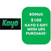 apc-smart-ups-smc1500i-2uc-$100-kayo-e-gift-card-bundle-smc1500i-2uc-kayo