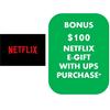 apc-smart-ups-smc1500i-2uc-$100-netflix-e-gift-card-bundle-smc1500i-2uc-netflix