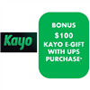 apc-smart-ups-smc1500ic-$100-kayo-e-gift-card-bundle-smc1500ic-kayo