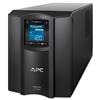 apc-smart-ups-smc1500ic-$100-netflix-e-gift-card-bundle-smc1500ic-netflix