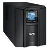 apc-smart-ups-smc2000i-$100-kayo-e-gift-card-bundle-smc2000i-kayo