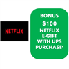 apc-smart-ups-smc2000i-$100-netflix-e-gift-card-bundle-smc2000i-netflix