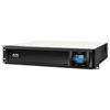 apc-smart-ups-smc3000rmi2u-$100-kayo-e-gift-card-bundle-smc3000rmi2u-kayo