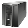 apc-smart-ups-smt1500ic-$100-netflix-e-gift-card-bundle-smt1500ic-netflix