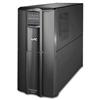apc-smart-ups-smt2200ic-$100-netflix-e-gift-card-bundle-smt2200ic-netflix