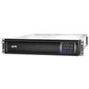apc-smart-ups-smt2200rmi2uc-$100-kayo-e-gift-card-bundle-smt2200rmi2uc-kayo