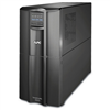 apc-smart-ups-smt3000ic-$100-netflix-e-gift-card-bundle-smt3000ic-netflix