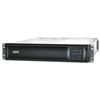 apc-smart-ups-smt3000rmi2uc-$100-kayo-e-gift-card-bundle-smt3000rmi2uc-kayo