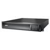 apc-smart-ups-smx1500rmi2u-$100-netflix-e-gift-card-bundle-smx1500rmi2u-netflix