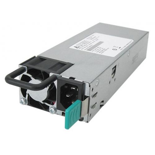 qnap-sp-469u-s-psu-power-supply-for-1u-4bay-nas-ts-469u-sp-rp-sp-469u-s-psu