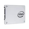 intel-540s-series-ssd-2.5-sata-1tb-ssd-560r-480w-mb-s-retail-box-5yr-wty-ssdsc2kw010x6x1