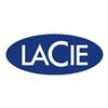 buy-5-x-lacie-diamond-cut-design-portable-2.5-4tb-usb-c-space-gray-bonus-lacie-2tb-hdd-sthg4000402-2tb