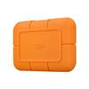lacie-rugged-ssd-1tb-2.5-drop-resistant-usb-c-2yr-sthr1000800-1