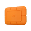 lacie-rugged-ssd-500gb-2.5-drop-resistant-usb-c-2yr-sthr500800-1