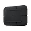 lacie-rugged-ssd-pro-4tb-2.5-drop-resistant-usb-c-thunderbolt3-nvme-5yr-sthz4000800