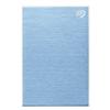 1tb-seagate-one-touch-portable-blue-stkb1000402