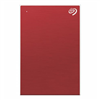 2tb-seagate-one-touch-portable-red-stkb2000403