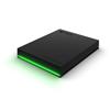 2tb-xbox-game-drive-black-stkx2000400