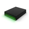 4tb-xbox-game-drive-black-stkx4000402