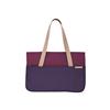 stm-grace-deluxe-sleeve-13.3-dark-purple-while-stocks-last-stm-114-107m-45