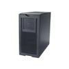 apc-(sua48xlbp)-smart-ups-xl-48vbattery-pack-tower-rack-convertible-(5u)-(poa)-sua48xlbp