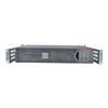 apc-(surt1000rmxli-nc)-smart-ups-rt-1000va-rt-230v-network-card-(poa)-surt1000rmxli-nc