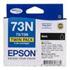 73n-black-twin-pack-2-x-t105192-t105194