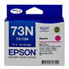 73n-magenta-ink-for-t21-tx110-tx210-tx410-tx550-tx510-tx610-t105392