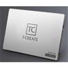 t-create-classic-series-1tb-2.5-sata-iii-ssd-t253ta001t3c601