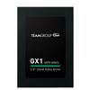 team-gx1-120gb-sata-iii-2.5-inch-ssd-t253x1120g0c101