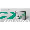 team-group-cx2-2.5-1tb-sata-iii-3d-nand-internal-solid-state-drive-t253x6001t0c101-t253x6001t0c101