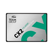 team-group-cx2-2.5-2tb-sata-iii-3d-tlc-ssd-t253x6002t0c101