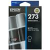 273-std-capacity-claria-premium-black-ink-t272192