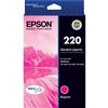 220-std-capacity-durabrite-ultra-magenta-ink(epson-workforce-wf-2630-wf-2650-wf-2660)-t293392