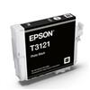 ultrachrome-hi-gloss2-photo-black-ink-cartridge-to-suit-sc-p405-t312100
