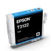 ultrachrome-hi-gloss2-cyan-ink-cartridge-to-suit-sc-p405-t312200